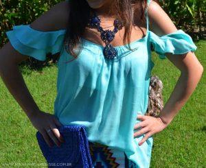blusa ciganinha com babado 4